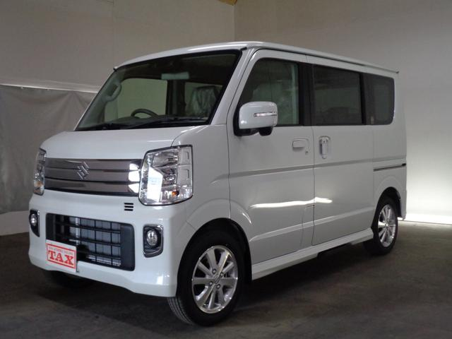 van for hire budget vans